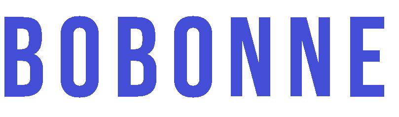 BOBONNE