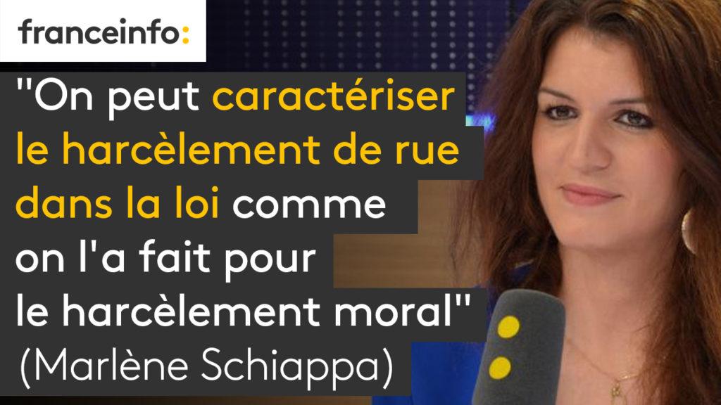Loi Schiappa