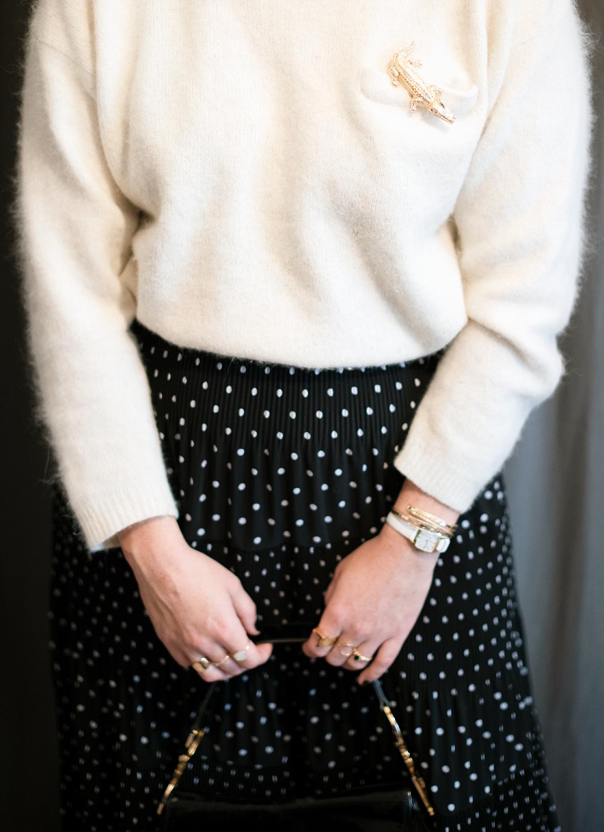 habiller hiver